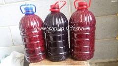 Кыргызстандын вареньеси сатылат