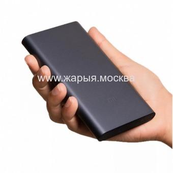 Повер банк Xiaomi 2S 10000