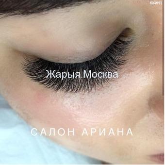 Обучение на маникюр, ресницы, перманентный макияж, парикмахер, колористика