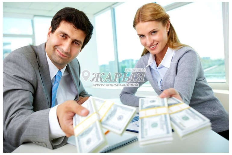 Требуется кредитный менеджер
