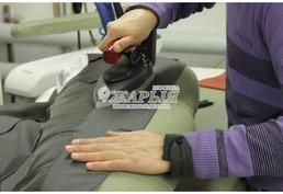 Вакансия Утюжник в швейный цех