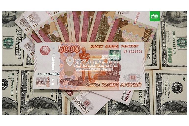 Кредит для граждан Кыргызстана