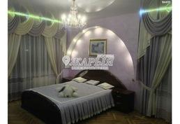 Гостиница, день-ночь от 1300 руб