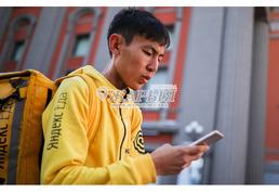 Требуются Яндекс лавка курьеры