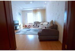 Квартиры и комнаты для граждан СНГ
