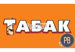 3500 за выход в магазин требуется киргизка-продавец
